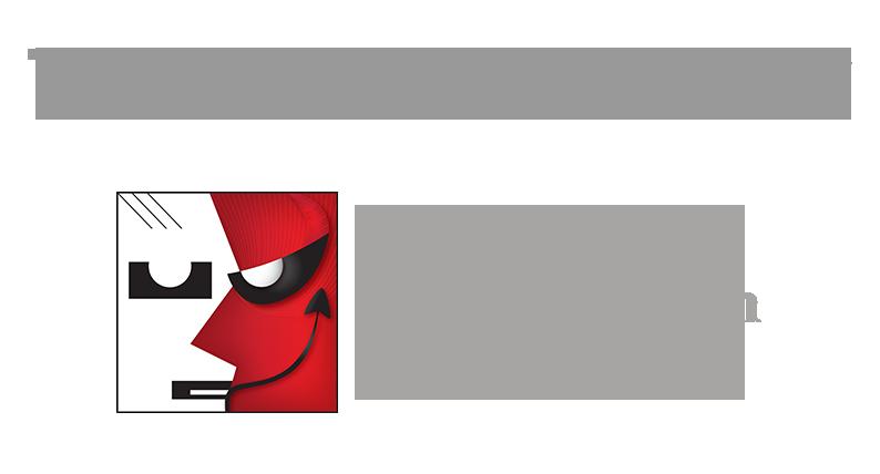 speekeezy publication workshop